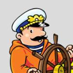 Captain Corona